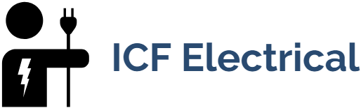 ICF Electrical